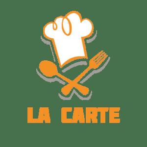 Icon_LaCarte_ChezPauline