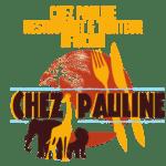 Logo_ChezPauline